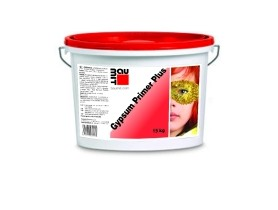 Baumit Gypsum Primer Plus 15kg