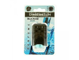 Bottari perfumy OBSESSION billionair 6ml