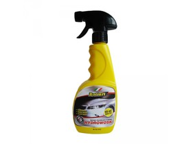 Bottari hydrowosk GRAND PRIX 500ml