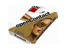 Baumit openContact 25kg